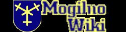 Plik:Mogilno-wordmark.png