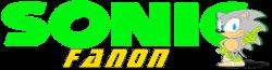 Plik:SonicF-wordmark.png
