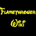 FlamethowerWiki Monobook 5.png