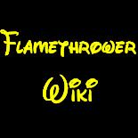 Plik:FlamethowerWiki Monobook 5.png