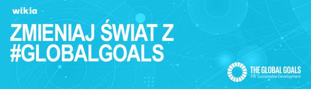 Plik:Global Goals Blog Header.png
