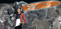 Plik:Generator Rex Spotlight.png