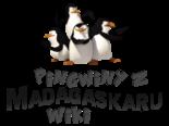 Plik:PzM-Wiki.png