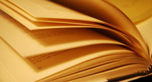 Plik:Slider Książkopedia.jpg