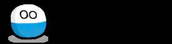 Plik:Polandball-wikia.png