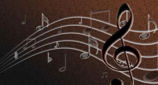 Plik:Slider Muzyka Wiki.jpeg