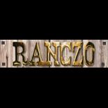 Plik:RanLogo.png