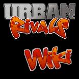 Plik:UR-Wiki.png