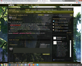 Desktop 2012-11-23 17-47-42-637.png