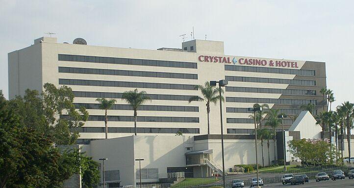 Casino crystal casino supply felt