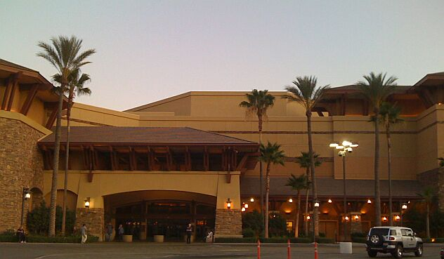 San miguel casino highland river palms casino in laughlin nv
