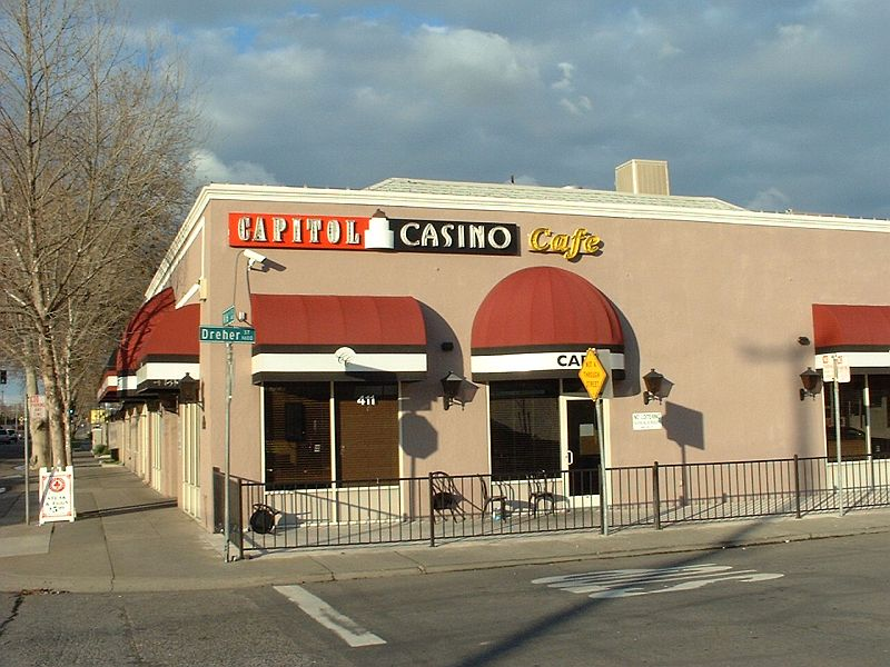 Www capitol casino gambling loopholes