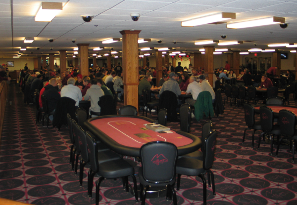 Mountaineer casino in chester wv gambling casinos in south
