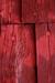 Red Wood Habitat