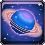 Uranus1