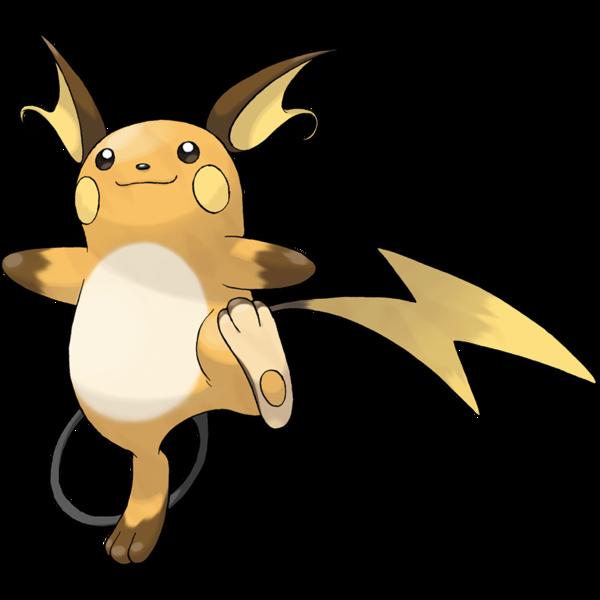 Tải hình nền Pokemon đẹp nhất