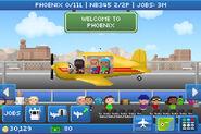 Pocketplanes 1