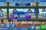 Pocketplanes 4