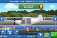 Pocketplanes 3