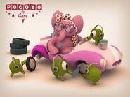 11038686 10155816184400381 2736031907953648615 n Elly Car