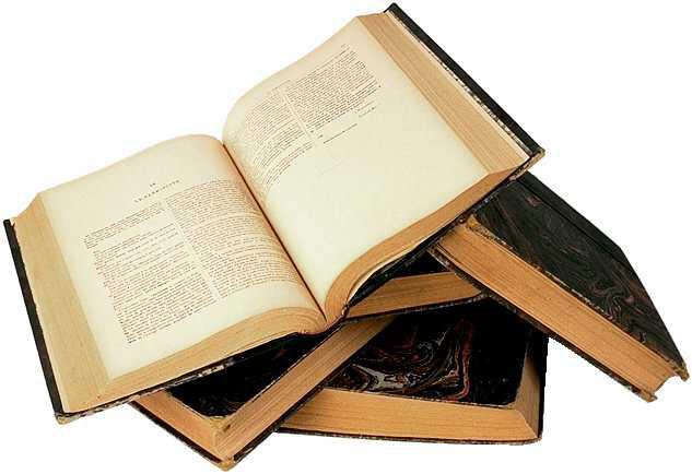 File:Wikia-Visualization-Main,poisonapplebooks.png