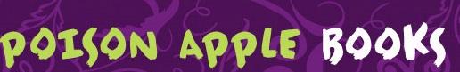 File:Logo 1.jpg