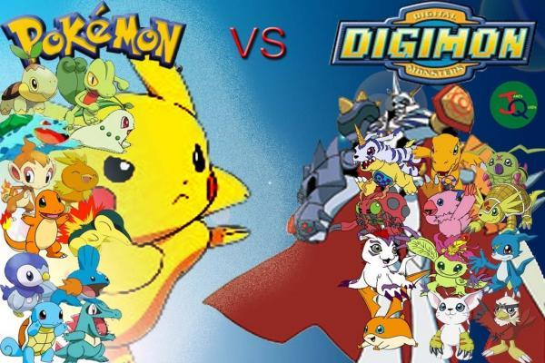 Le duel Digimon-vs-Pokemon-pokemon-23280309-600-400