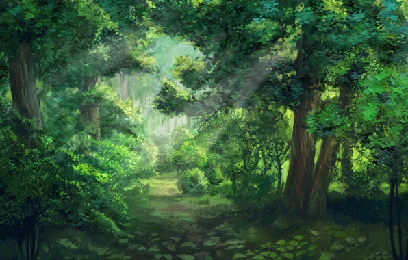 [Informativo] Ártemis Forest Latest?cb=20160418172544&path-prefix=es