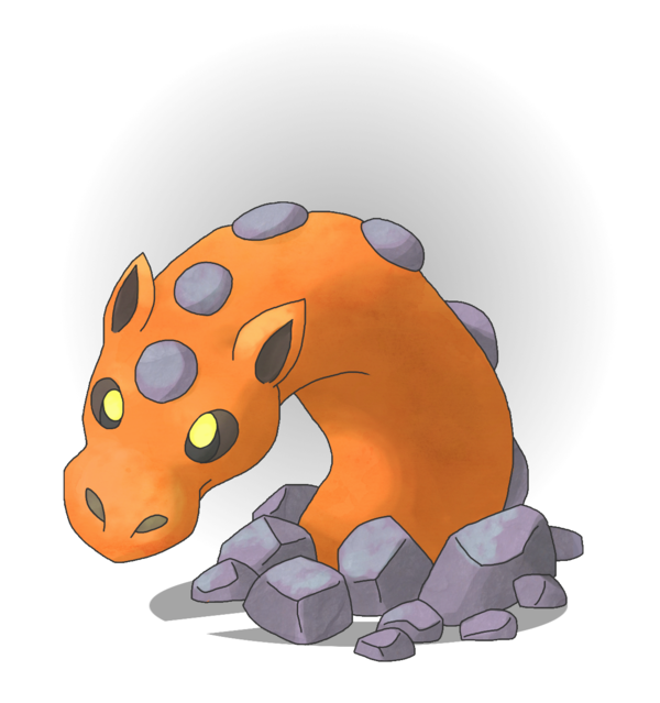 Grozard Pok 233 Mon Uranium Wiki Fandom Powered By Wikia
