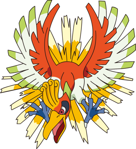 File:250Ho-Oh OS anime.png