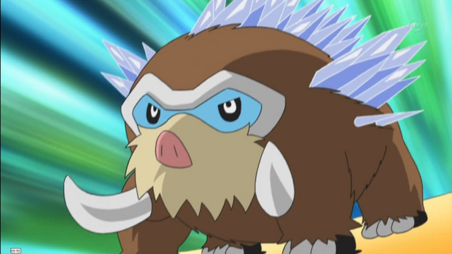 File:Dawn Mamoswine Ice Armor.png