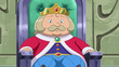 Lord Shabboneau