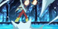 XY030: Mega Revelations!