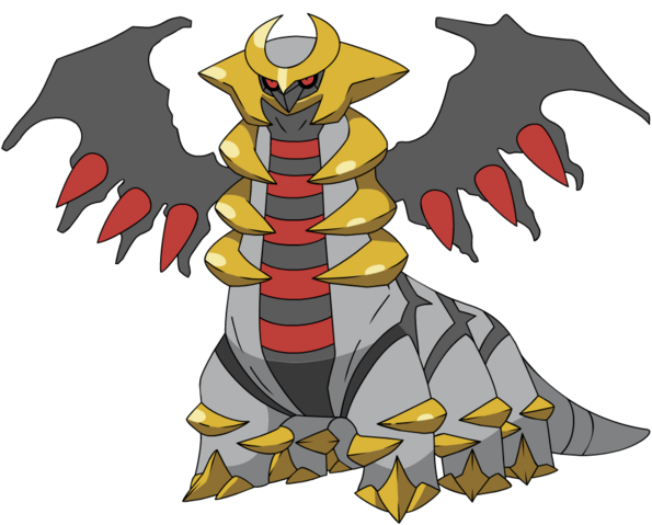 File:487Giratina DP anime.png