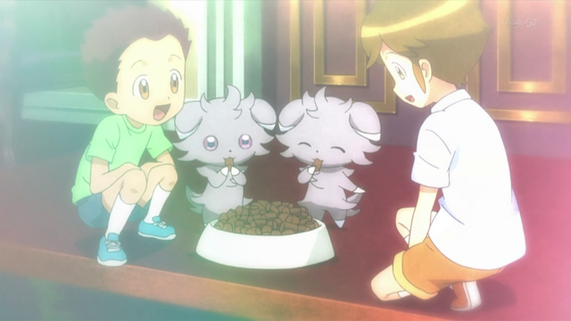 File:Blake Heath Espurr.png