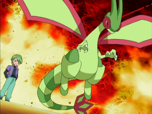 File:Drew Flygon.png