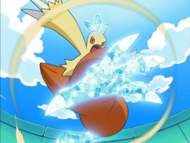 File:May Combusken Mega Kick.png