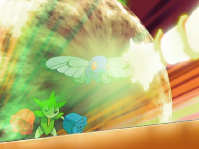 File:Drew Butterfree Protect.png