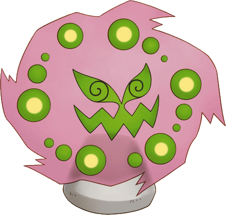 File:442Spiritomb Pokemon Mystery Dungeon Explorers of Time and Darkness.png