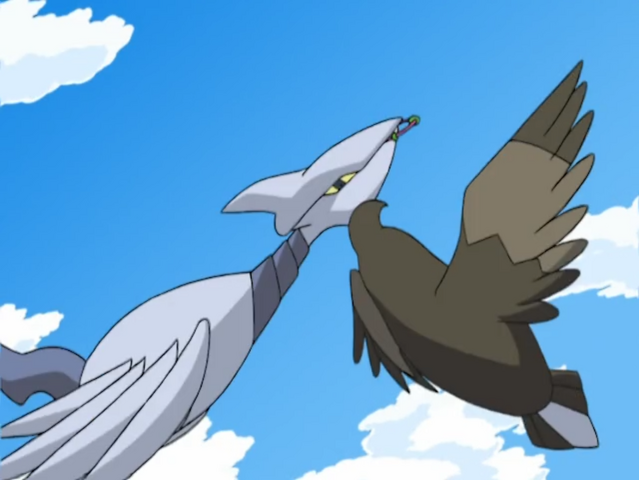 File:Taylor Skarmory Fury Attack.png