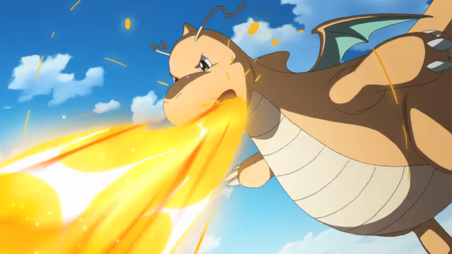 File:Lance's Dragonite Hyper Beam Generations.png
