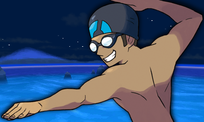 File:Swimmer-M XY.png