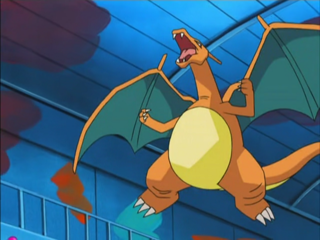 File:Cassidy Charizard.png