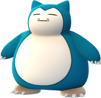 File:Snorlax-GO.png