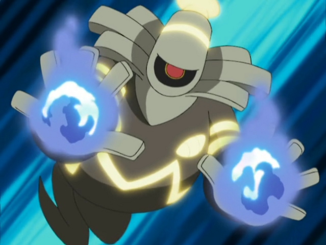 File:Dusknoir DP090 Will-O-Wisp.png