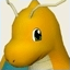 File:Park Dragonite.png