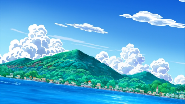 File:Honey Island.png