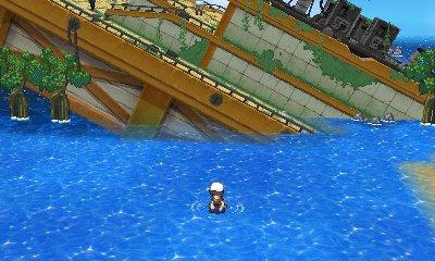 File:Sea mauville oras.jpg