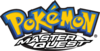 Pokémon - Master Quest