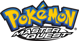 File:Pokémon - Master Quest.png